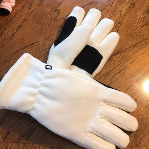Women's Insulated Gloves